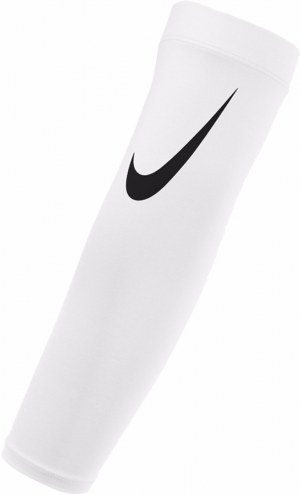 Nike Youth Pro Dri-Fit Football Arm Shiver 3.0