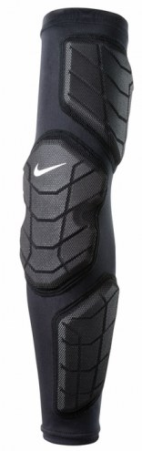 Nike Pro Hyperstrong Padded Arm Sleeve 2.0
