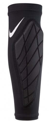 Nike Hyperstrong Padded Football Forearm Shivers