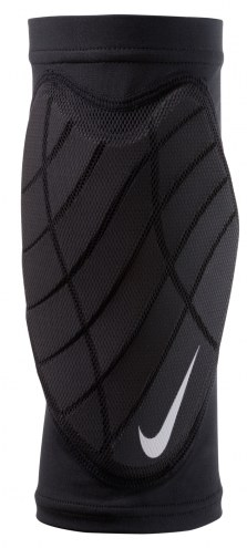 Nike Hyperstrong Padded Football Bicep Sleeves