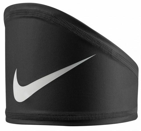 Nike Pro Dri-Fit Skull Wrap 4.0