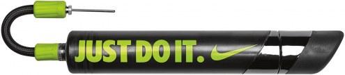 Nike Hyperspeed Ball Pump