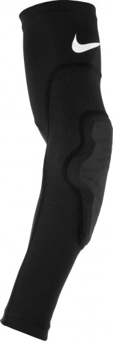 Nike Hyperstrong Padded Basketball Elbow Sleeve