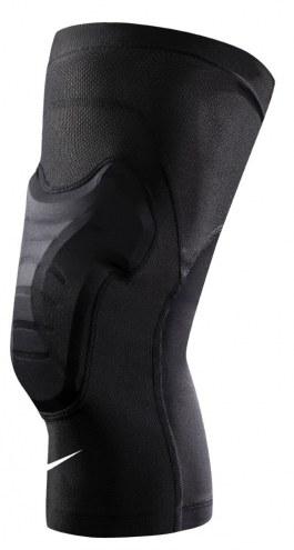 Nike Hyperstrong Padded Knee Sleeves