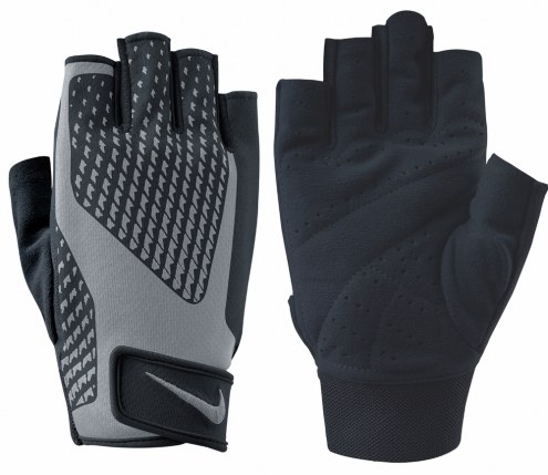 Nike Mens Core Lock Training Gloves 2.0