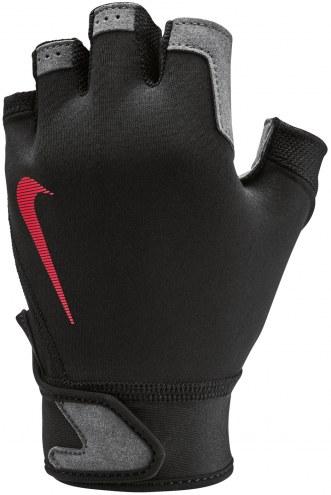 Nike Men's Ultimate Fitness Gloves