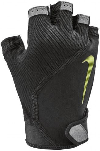Nike Men's Elemental Fitness Gloves