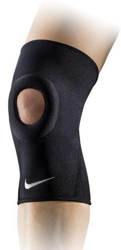 Nike Pro Open-Patella Knee Sleeve 2.0