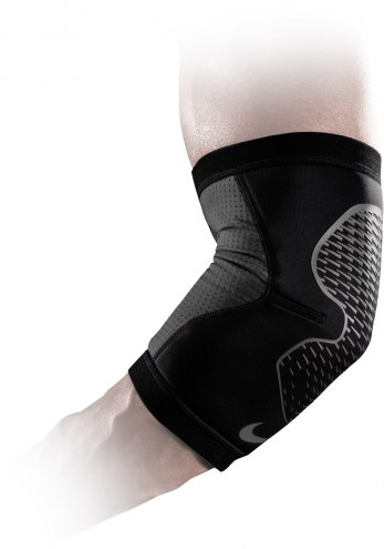 Nike Pro Hyperstong Elbow Sleeve 3.0