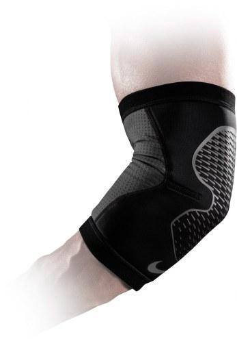 Nike Pro Hyperstong Elbow Sleeve 3.0 - Missing Original Packaging