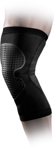 Nike Pro Hyperstong Knee Sleeve 3.0 - Missing Tags