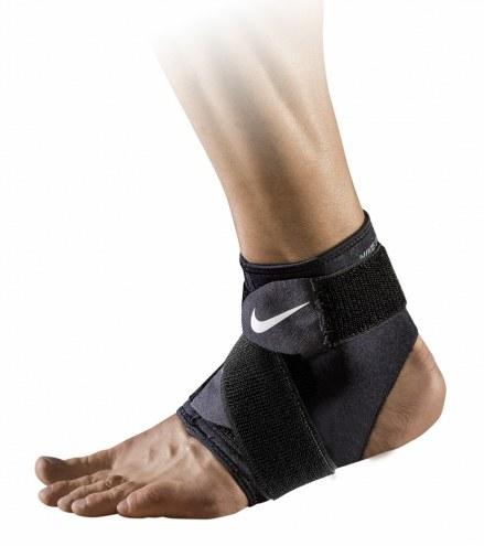 Nike Pro Ankle Wrap 2.0