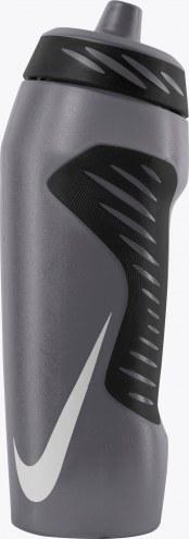 Nike Hyperfuel 24 Oz Water Bottle