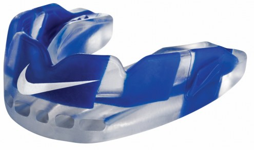 Nike Hyperflow Adult Mouthguard