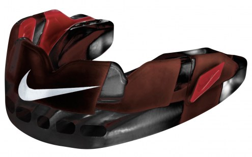 Nike Hyperflow Adult Mouthguard with Flavor
