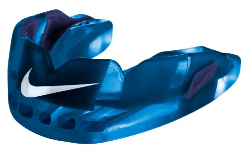 Nike Hyperflow Youth Mouthguard with Flavor