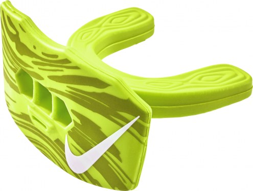 Nike Gameready Youth Lip Protector Mouthguard