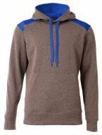 A4 Tourney Adult/Youth Custom Fleece Hooded Sweatshirt