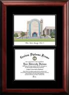 Abilene Christian Wildcats Diplomate Diploma Frame