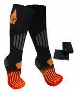 ActionHeat Wool AA Battery Heated Socks