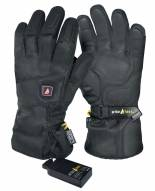 ActionHeat Men's 5V Premium Heated Gloves