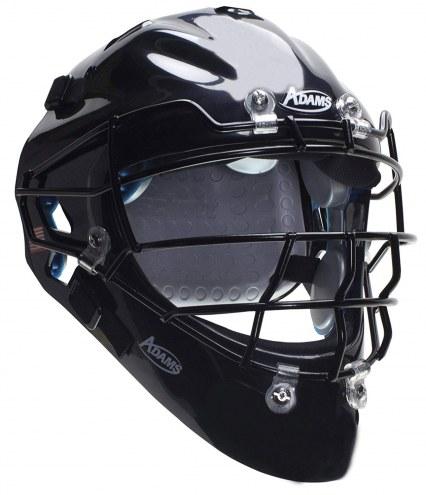 Adams AiR Maxx Hockey Style Umpire Mask
