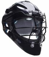 Adams AiR Maxx Hockey Style Umpire Mask
