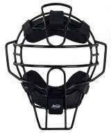 Adams Comfort Lite Umpire Mask