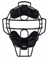 Adams Comfort Lite Umpire Mask