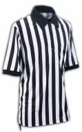 Smitty Football Officials Elite Knit Short Sleeve Shirt