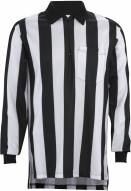 Adams Football Officials Long Sleeve Shirt
