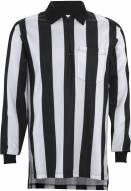 Adams Football Officials Long Sleeve Shirt