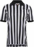 Adams Football Officials Short Sleeve Shirt