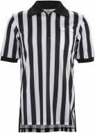 Adams Football Officials Short Sleeve Shirt