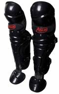 Adams Umpire Leg Guards