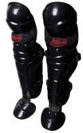 Adams Umpire Leg Guards
