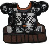 Adams XV Baseball Umpire Chest Protector