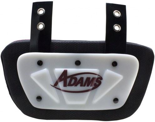 Adams YT-200 Youth Football Back Plate