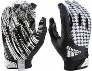 adidas Adifast 2.0 Adult Football Receiver Gloves