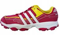 adidas adistar S3 Field Hockey Shoes