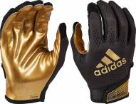 Adidas Adizero 5-Star 11 Adult Football Receiver Gloves - Re-Packaged