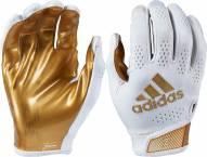 adidas adizero 5-Star 11 Adult Football Receiver Gloves
