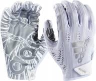 adidas Adizero 5-Star 7.0 Adult Football Receiver Gloves