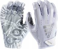 adidas Adizero 5-Star 7.0 Adult Football Receiver Gloves