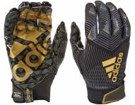 Adidas Adizero 8.0 Adult Football Receiver Gloves