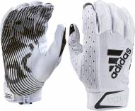 adidas Adizero 9.0 Adult Football Receiver Gloves