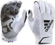 adidas Adizero 9.0 Adult Football Receiver Gloves