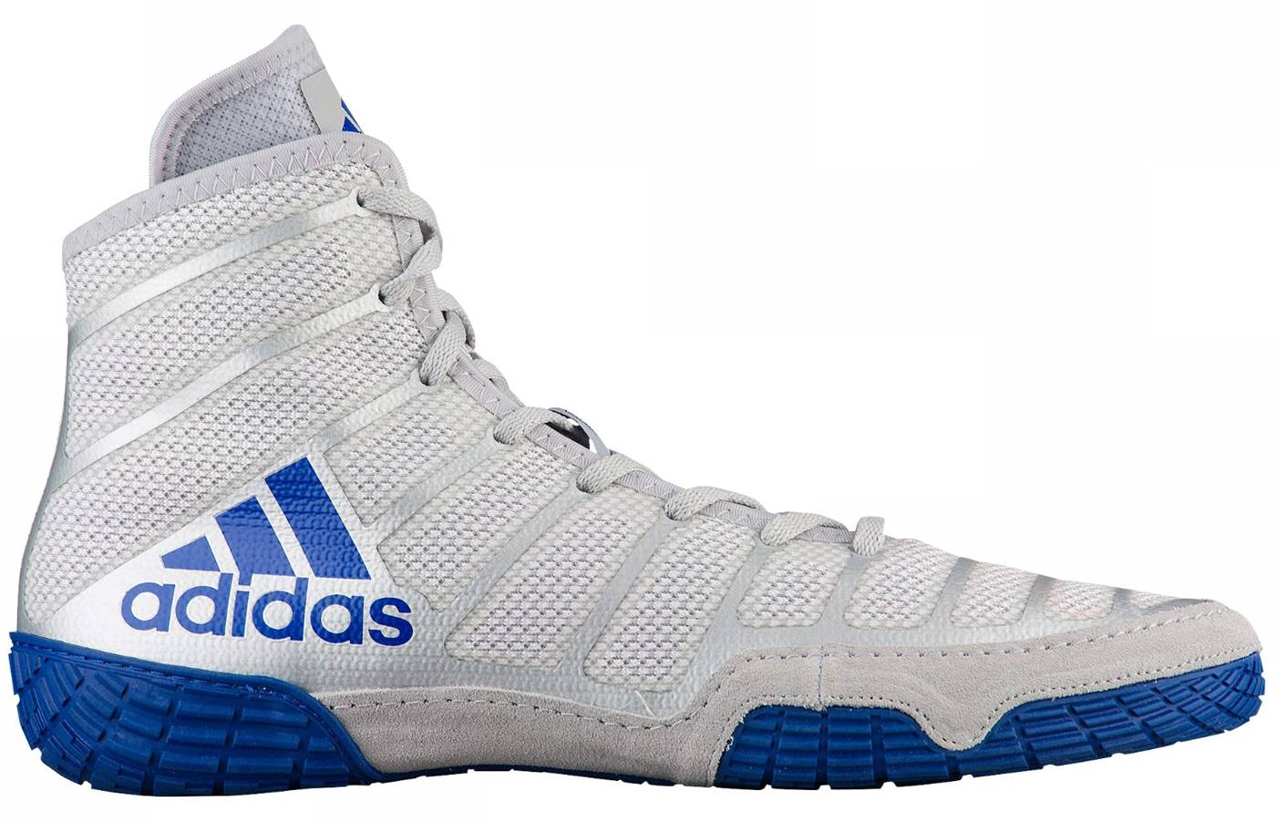 739e36e796 adidas-adizero-varner-mens-wrestling-shoes-clr_mainProductImage_FullSize.jpg