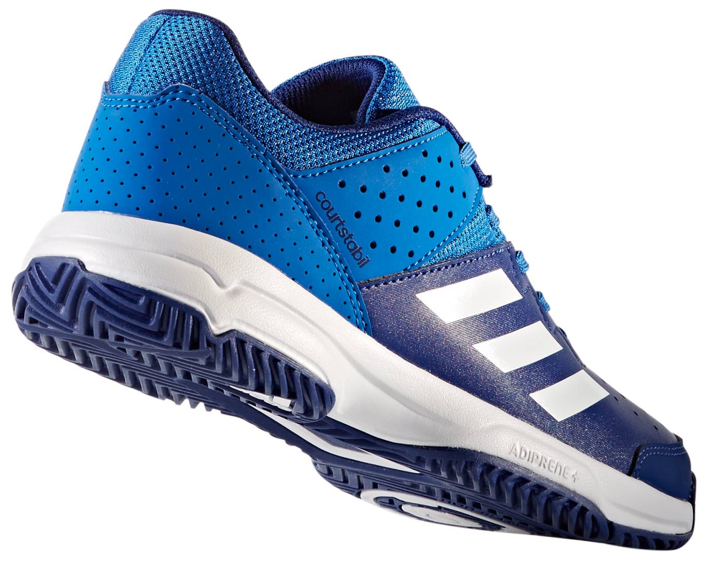 adidas indoor hockey shoes-destroyers.org ce41d60f5