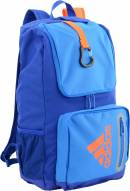 adidas Field Hockey Backpack